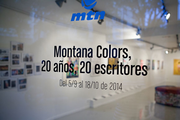 20years_20writers_montana_colors_12