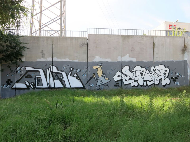 Rocky_biz_graffiti_barcelona_montana_colors_