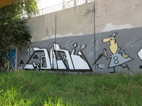 Rocky_biz_graffiti_barcelona_montana_colors_3