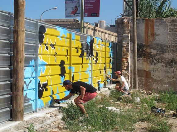 fake_barcelona_graffiti