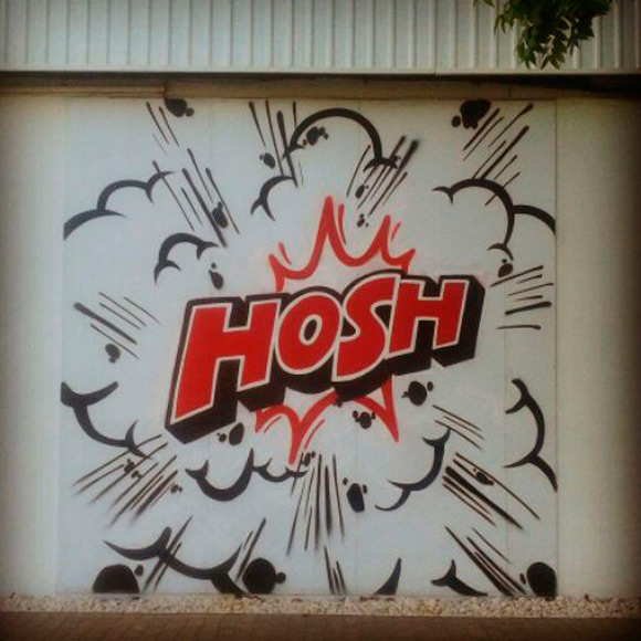 hosh_graffiti_ibiza_montana_colors_