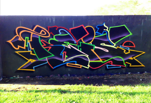 keis_sydney_graffiti_montana_colors_2