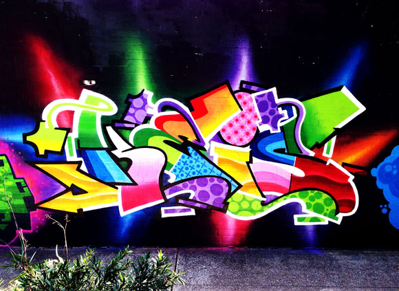 keis_sydney_graffiti_montana_colors_5