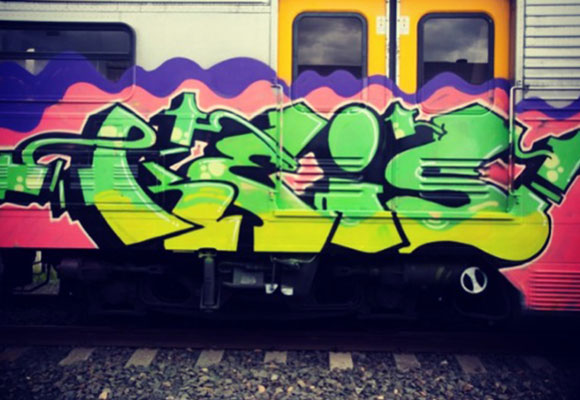 keis_sydney_graffiti_montana_colors_6