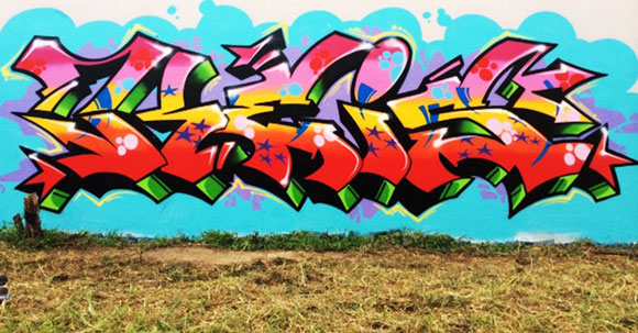 keis_sydney_graffiti_montana_colors_8