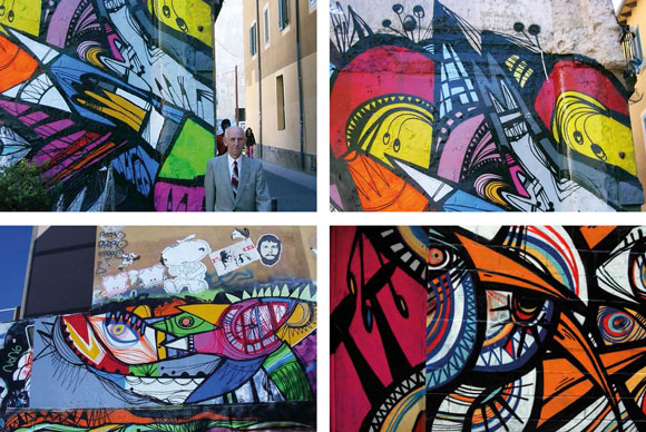 kenor_walls_barcelona