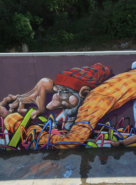montana_gallery_montpellier_momies_maye_graffiti_3