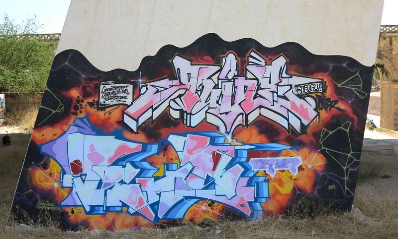 rois_dems_graffiti_montana_colors