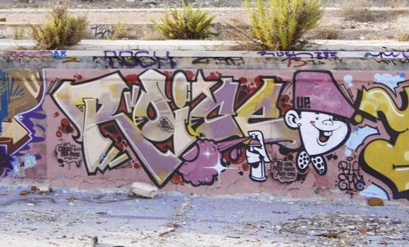 santa_pola_roice_rois_graffiti_montana_colors