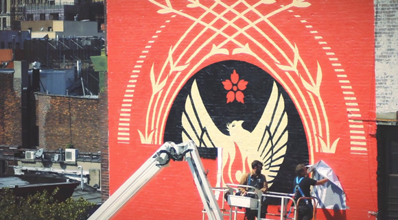 shepard_fairey_nyc_we_own_the_future_1