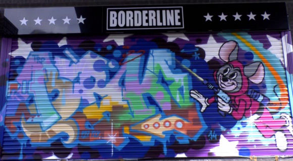 brk192_london_graffiti_montana_colors_4