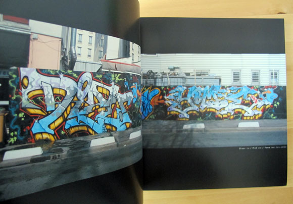 dize_yome_book_montana_colors_0