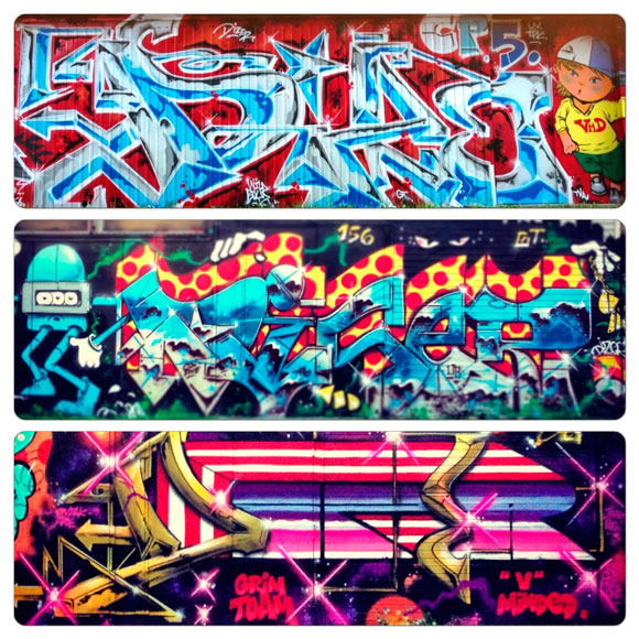 dizer_graffiti_pieces_montana_colors_1