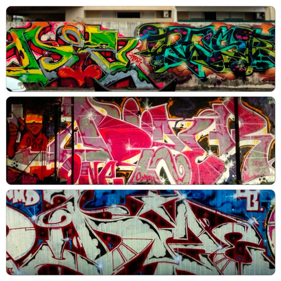 dizer_graffiti_pieces_montana_colors_2