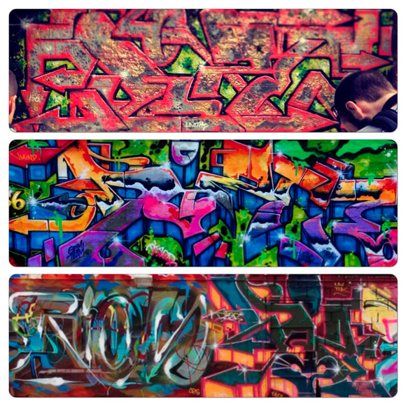 dizer_graffiti_pieces_montana_colors_3