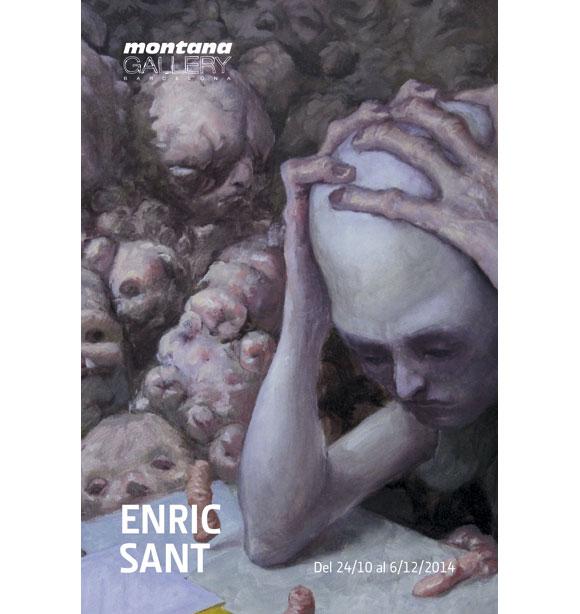 enric_sant_montana_colors_flyer