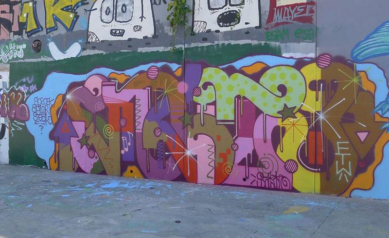 smole_tf1_ftw_montpellier_graffiti_montana_colors_5