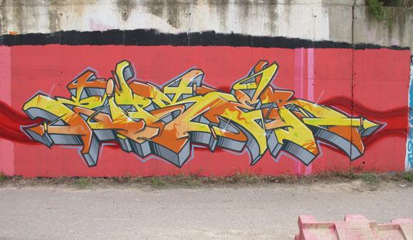 zipser_graffiti_zaragoza_montana_colors_11