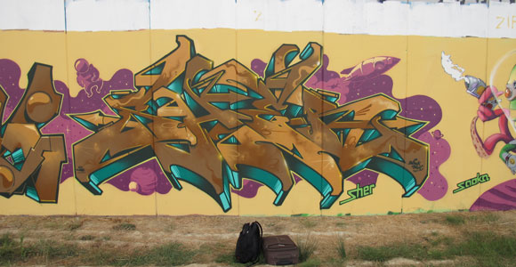 zipser_graffiti_zaragoza_montana_colors_8