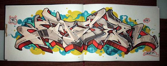 zipser_sketch_graffiti_montana_colors