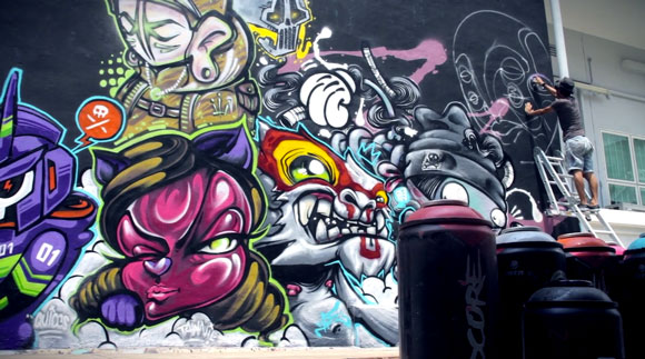 zul_singapore_graffiti_montana_colors_1