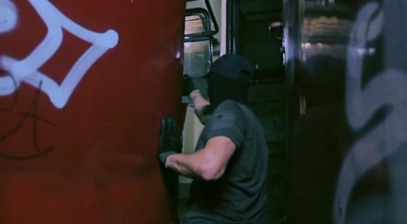 caribs_trailer_cms_graffiti_caracas_mtn_4