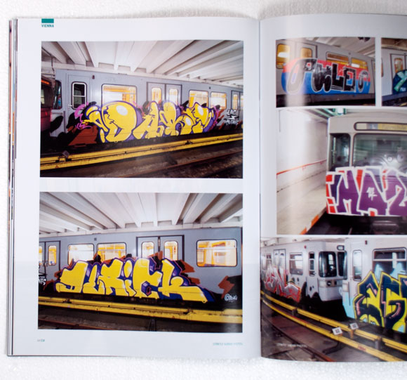 ego_war_magazine_graffiti_mtn_10