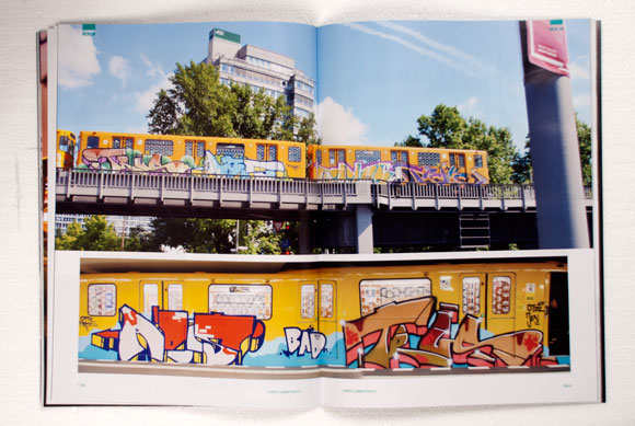 ego_war_magazine_graffiti_mtn_7