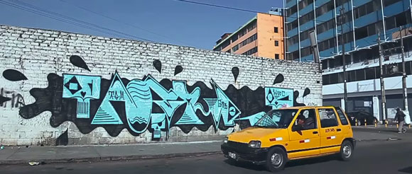 marvel_tnsr_lima_graffiti_mtn_2