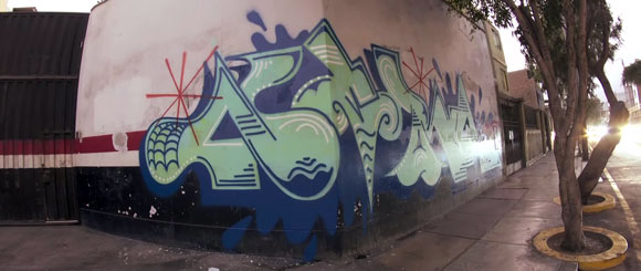 marvel_tnsr_lima_graffiti_mtn_3