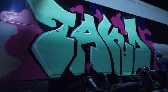 taco_ha_graffiti_italia_train_mtn_4