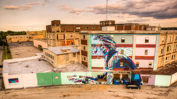8_AddisonKarl_LuongMural_Rochester_low