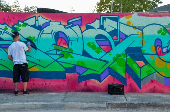 art_basel-miami_mtn_graffiti_hoacks_work