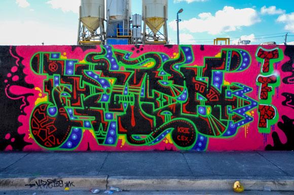 art_basel-miami_mtn_graffiti_rhed_tfp