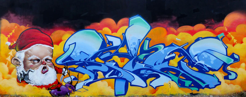 inca_graffiti_alicante_mtn_2