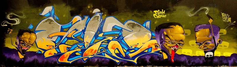 inca_graffiti_alicante_mtn_5