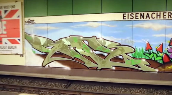 10_reak_subway_sessions_canion_berlin