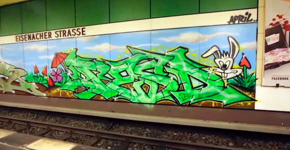 9_pesd_subway_sessions_canion_berlin