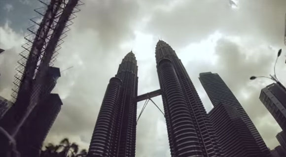 dho121_yakarta_indonesia_tahiland_malaysia_1