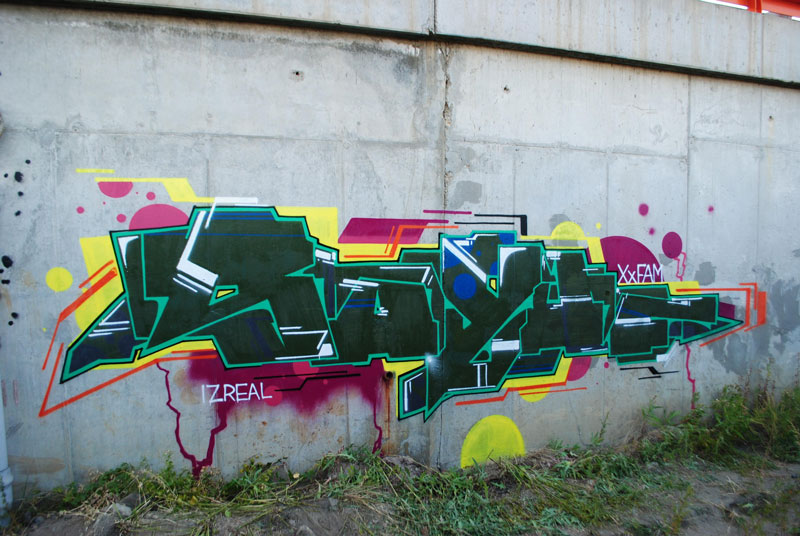 bios_tad_graffiti_fire_at_will_mtn_15