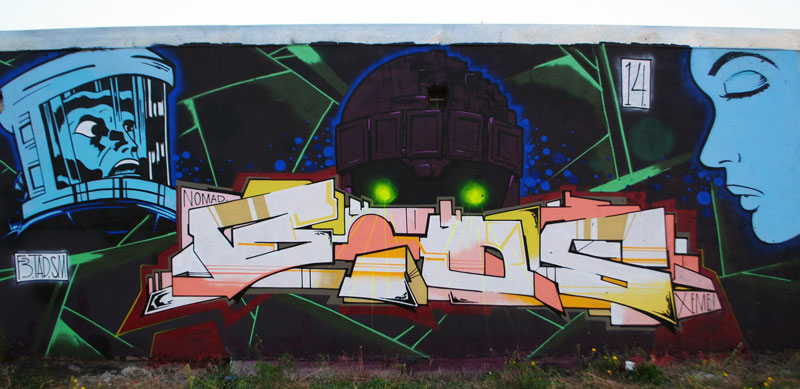 bios_tad_graffiti_fire_at_will_mtn_16