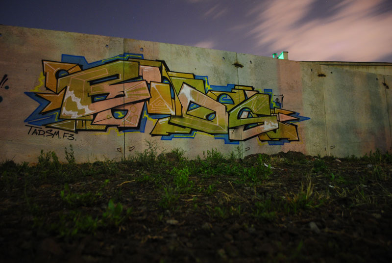 bios_tad_graffiti_fire_at_will_mtn_20