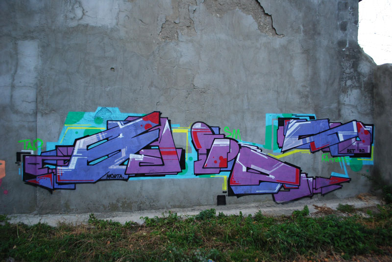 bios_tad_graffiti_fire_at_will_mtn_23