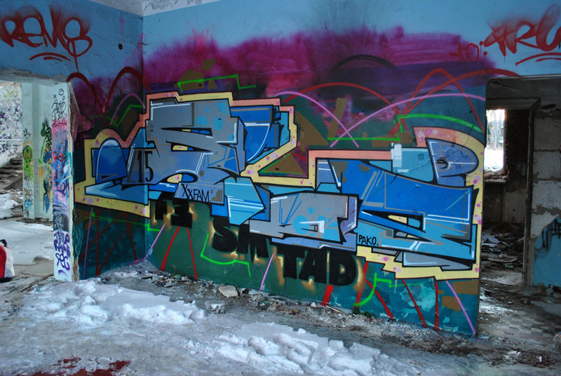 bios_tad_graffiti_fire_at_will_mtn_8