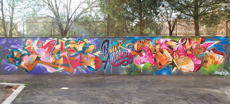 brus_jage_wall_graffiti_big