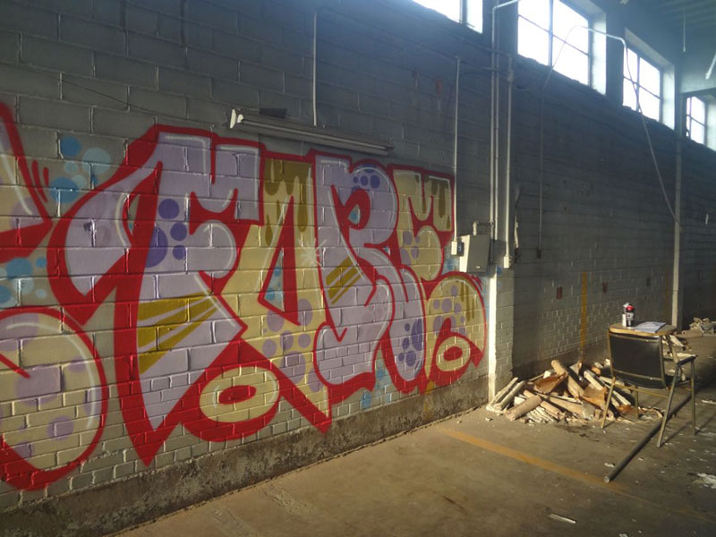 fore_graffiti_fire_at_will_mtn_10