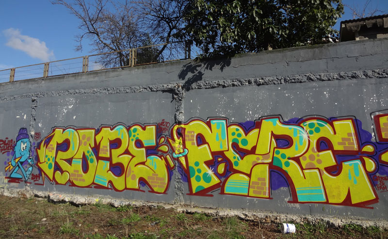fore_graffiti_fire_at_will_mtn_12
