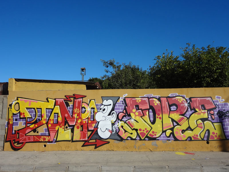fore_graffiti_fire_at_will_mtn_15