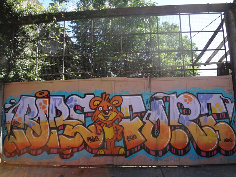 fore_graffiti_fire_at_will_mtn_2