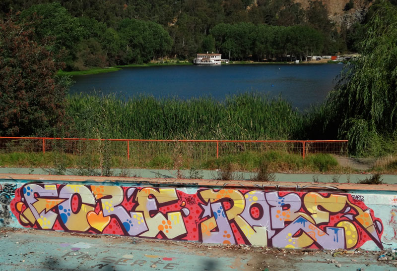 fore_graffiti_fire_at_will_mtn_4
